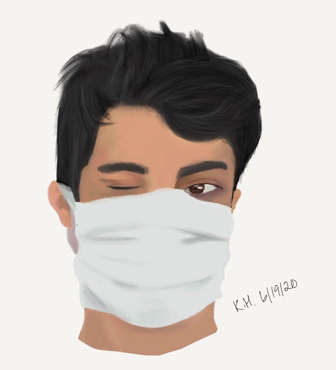 https://cloud-brjs9o780.vercel.app/0paper.sketches.1.jpg